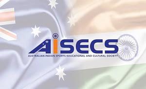 india-australia relation